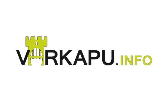 Varkapu.info