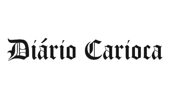How to submit a press release to Diariocarioca.Com