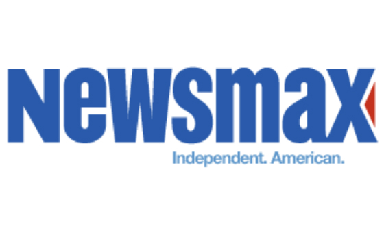 How to submit a press release to Newsmax Media