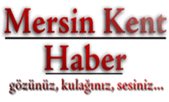 How to submit a press release to Mersin Kent Haber