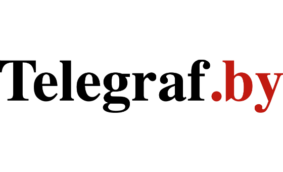 How to submit a press release to Telegraf.by
