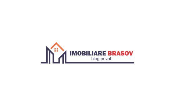Imobiliareinbrasov.Com.Ro