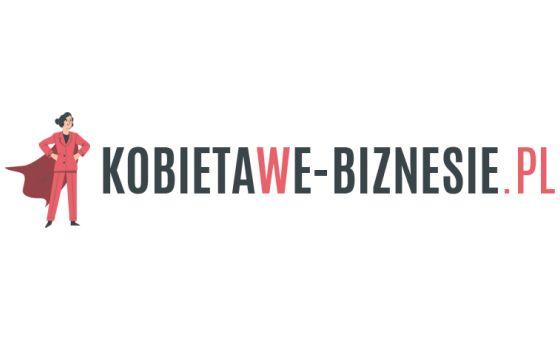 Kobietawe-biznesie.pl