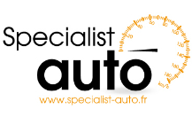 How to submit a press release to Specialist-auto