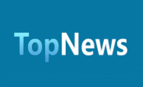 How to submit a press release to Top-News.am