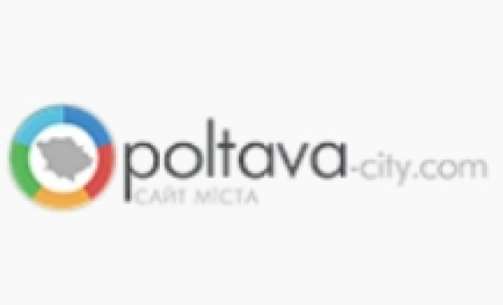 How to submit a press release to Poltava-city.com