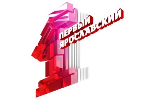 1yar.tv