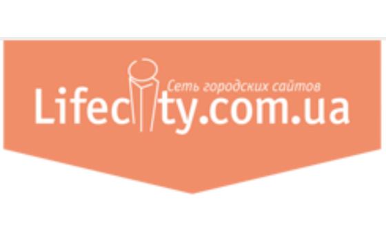 How to submit a press release to Lifecity.com.ua