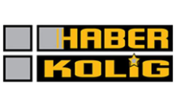 Добавить пресс-релиз на сайт Haberkolig.com