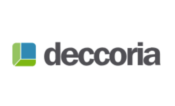 How to submit a press release to Deccoria.pl