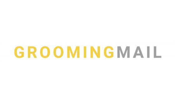 Groomingmail.com