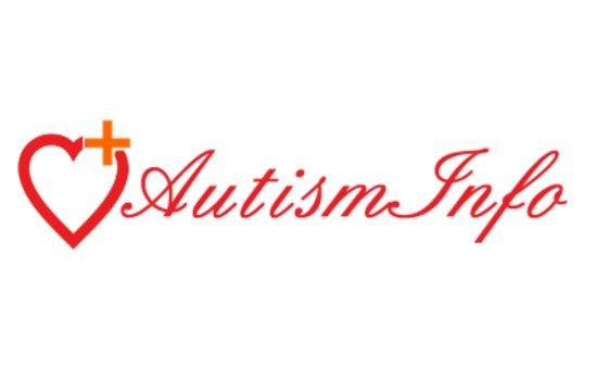 Autisminfo.ru