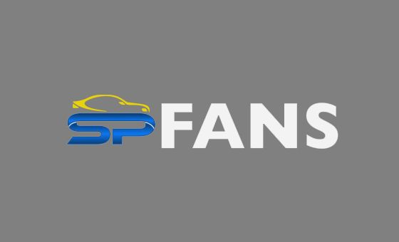 How to submit a press release to Sp-Fans.Net.Ru