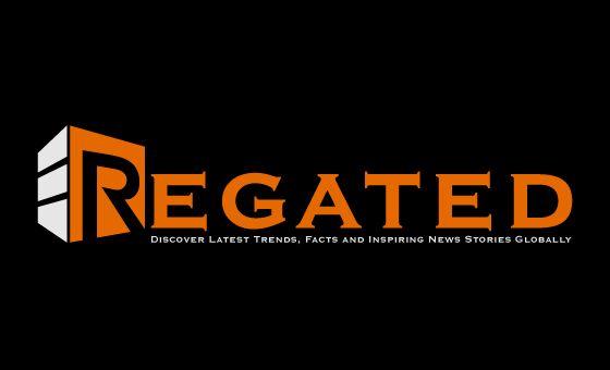 Regated.com