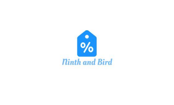 Ninthandbird.com