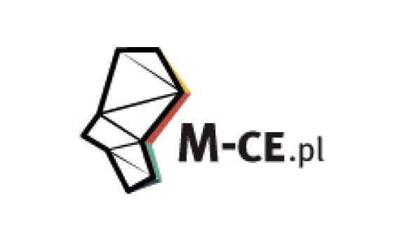 How to submit a press release to M-ce.pl