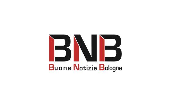 How to submit a press release to Buonenotiziebologna.It