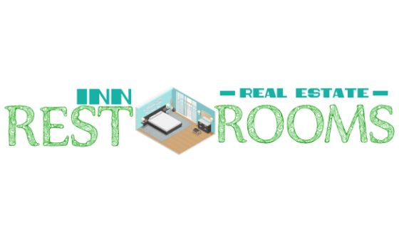 Restinnrooms.com