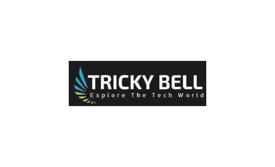 Trickybell.Com
