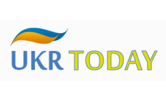 How to submit a press release to UKR-TODAY.com