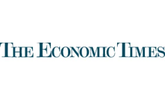 Добавить пресс-релиз на сайт The Economic Times