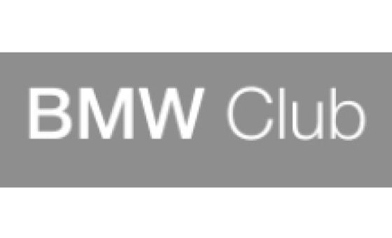 Добавить пресс-релиз на сайт Bmwclub.ru