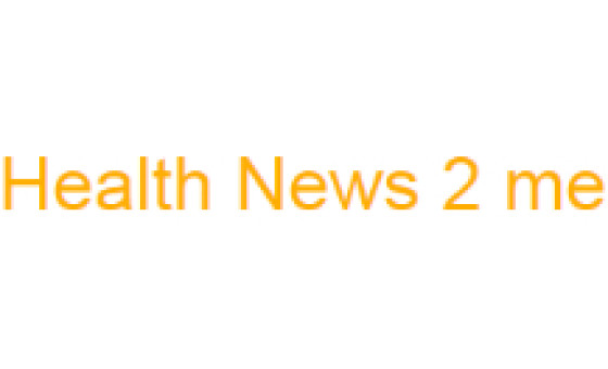 Health News 2 me