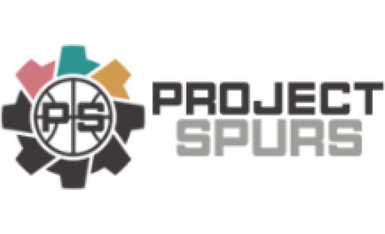 Добавить пресс-релиз на сайт Project Spurs