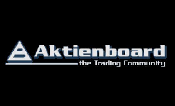 Добавить пресс-релиз на сайт Aktienboard.com