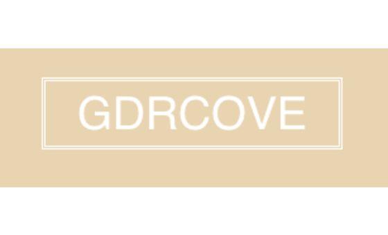 Gdrcove.com