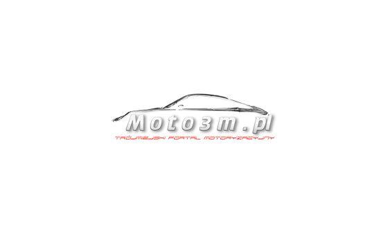 Добавить пресс-релиз на сайт Moto3m.pl