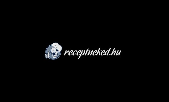 How to submit a press release to Receptneked.hu