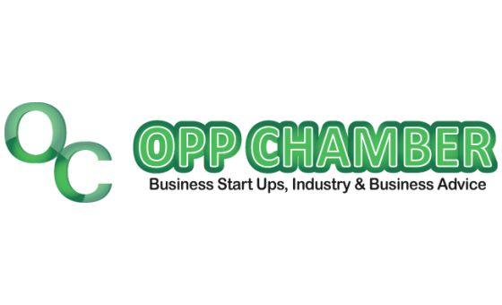 Oppchamber.Com