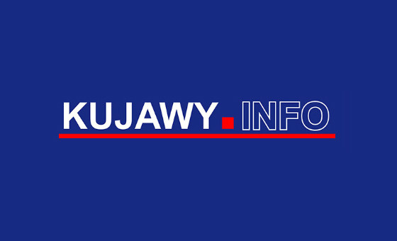 How to submit a press release to Kujawy.info