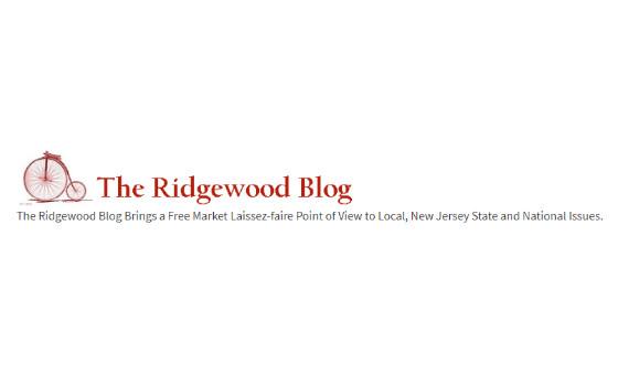 Добавить пресс-релиз на сайт THE RIDGEWOOD BLOG