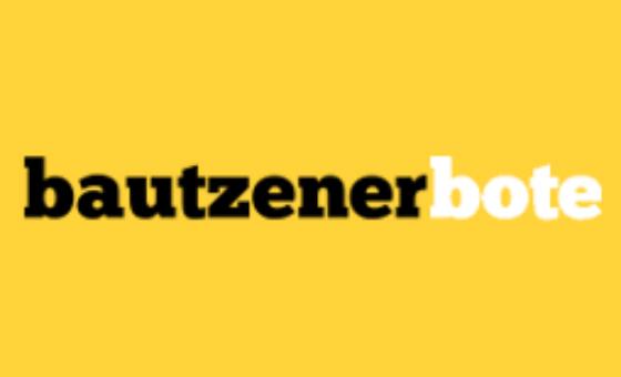 Добавить пресс-релиз на сайт Bautzener Bote