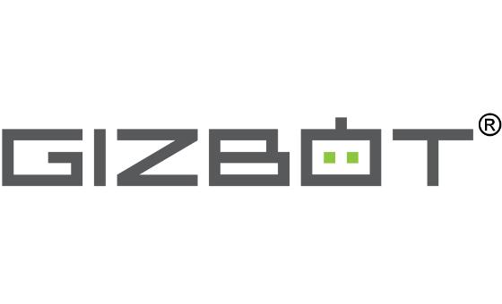 Добавить пресс-релиз на сайт Gizbot.com