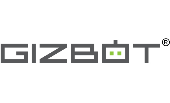 How to submit a press release to Gizbot.com