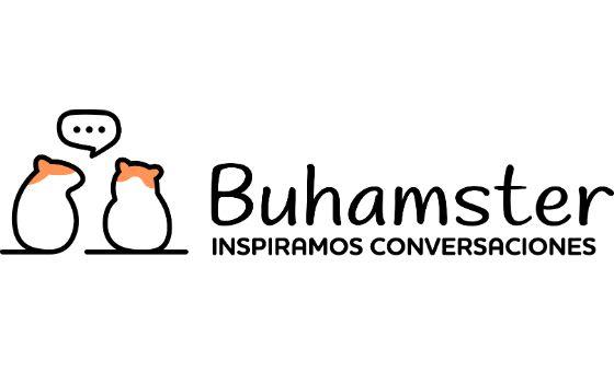 Добавить пресс-релиз на сайт Buhamster.com