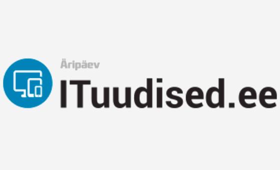 Добавить пресс-релиз на сайт Ituudised.ee