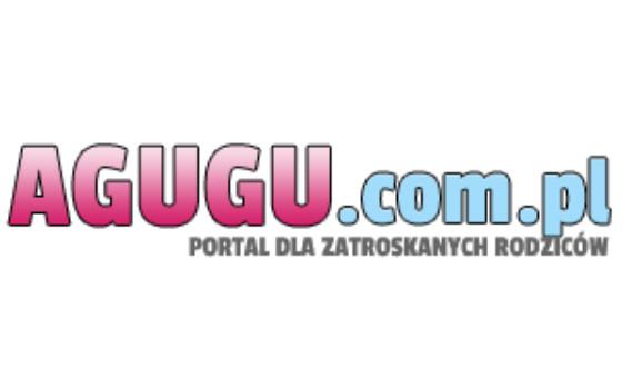 Добавить пресс-релиз на сайт Agugu.com.pl