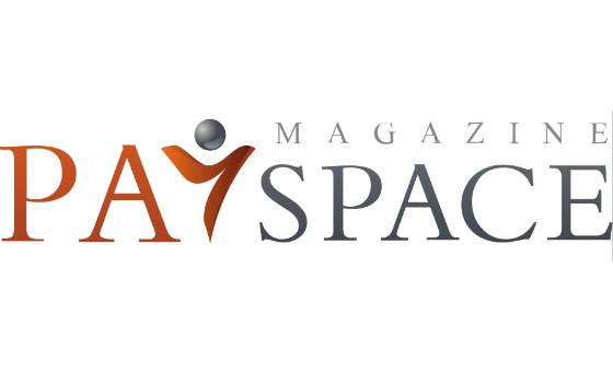 PaySpace Magazine EN
