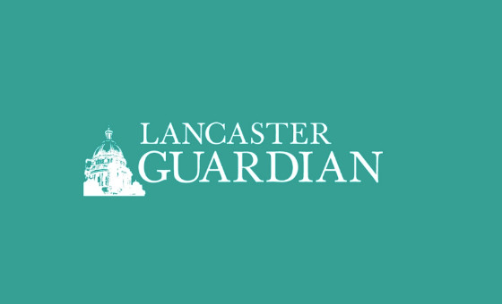 How to submit a press release to Lancaster Guardian