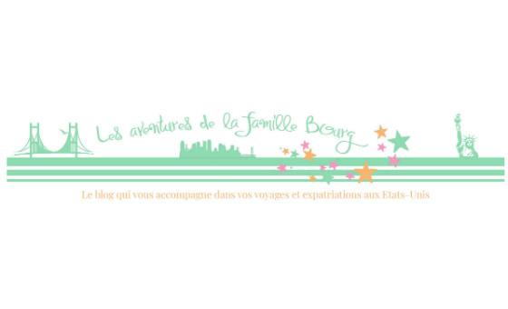 How to submit a press release to Les-aventures-de-la-famille-bourg.com