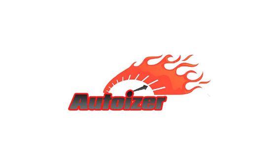 Autoizer.com