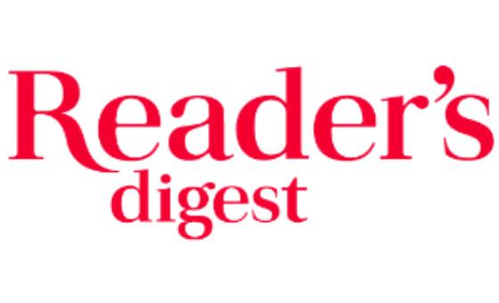 Добавить пресс-релиз на сайт ReadersDigest