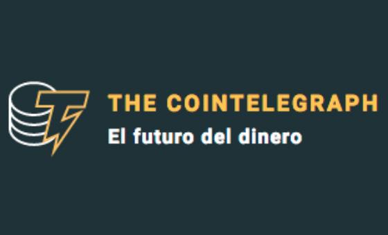 Добавить пресс-релиз на сайт The CoinTelegraph Spain