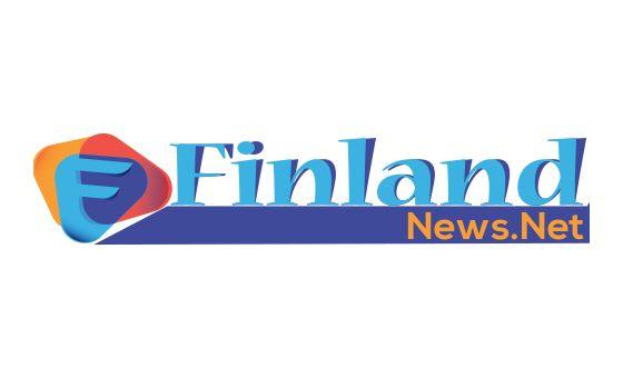 Добавить пресс-релиз на сайт Finland News.Net