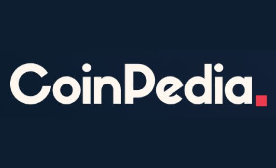 How to submit a press release to CoinPedia