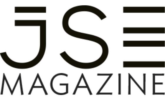 Добавить пресс-релиз на сайт Jsemagazine.co.za
